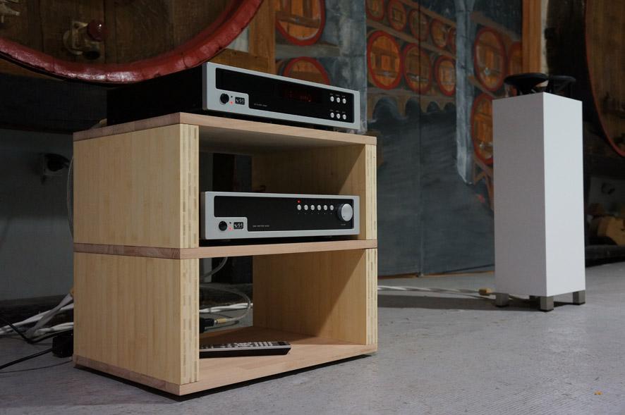 Salon Audiofederation
